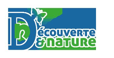 Logo de l'association Découverte & Nature